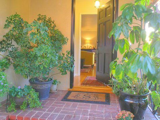 1420 Irving Ave, Glendale, CA 91201