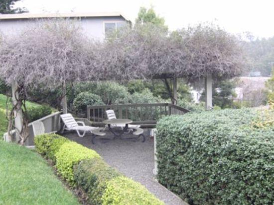 1747 Lincoln Ave, San Rafael, CA 94901