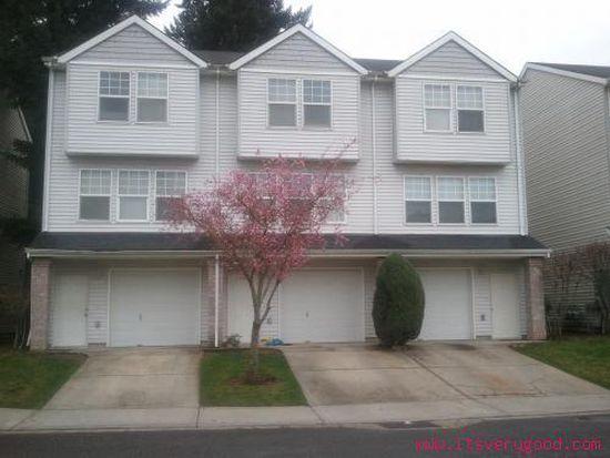 2602 NE 86th Ave UNIT B, Portland, OR 97220