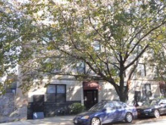 149 Clinton Ave, Brooklyn, NY 11205