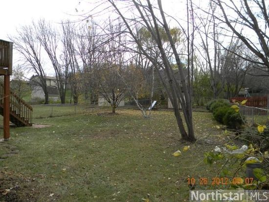 7816 Upper 167th St W, Lakeville, MN 55044