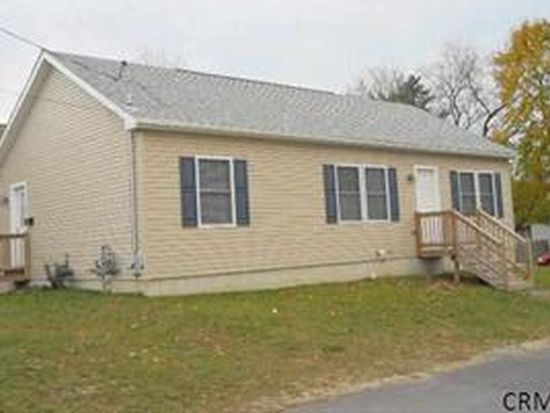 50 Cohoes Rd, Watervliet, NY 12189