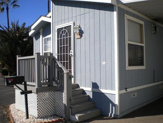 6550 Ponto Dr SPC 52, Carlsbad, CA 92011