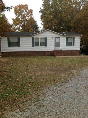 44 Lone Oak Dr, Jackson, TN 38305