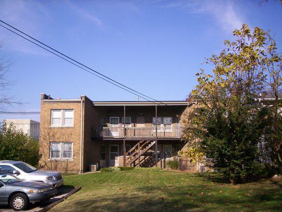 1900 Payne St # 1, Louisville, KY 40206