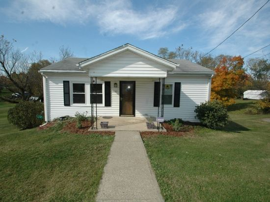 12137 Old Lexington Pike, Walton, KY 41094