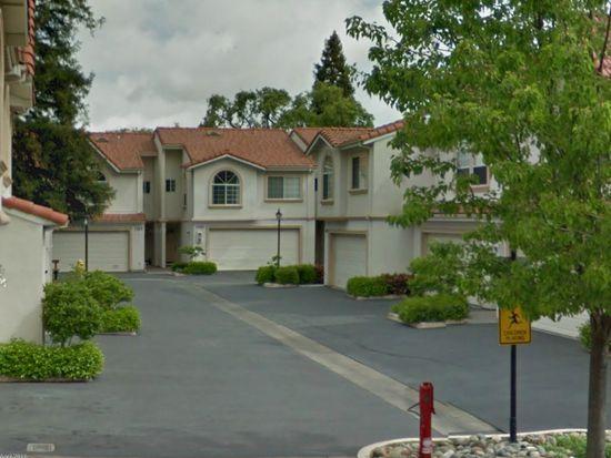 1559 Oxford St, Redwood City, CA 94061