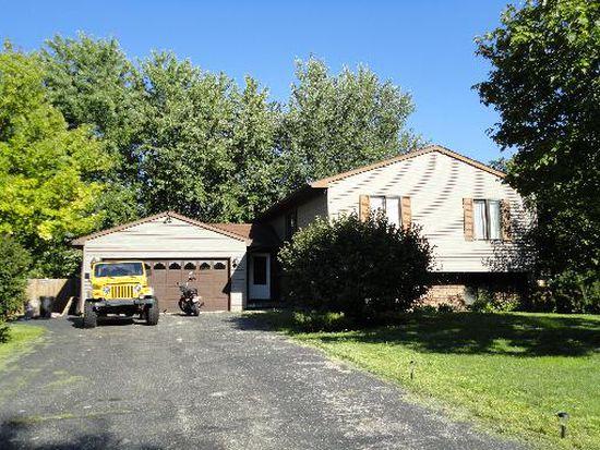 11N671 Howard Ave, Elgin, IL 60124