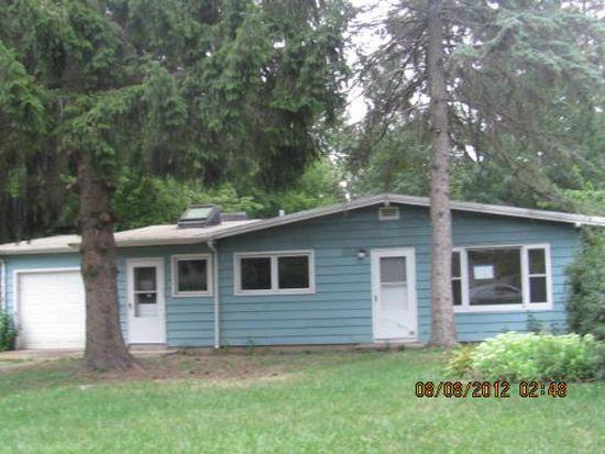 117 Terrace Dr, Dekalb, IL 60115