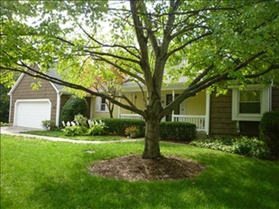 2025 Seaport Dr, Indianapolis, IN 46240