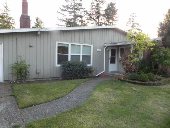 15503 SE 24th St, Bellevue, WA 98007