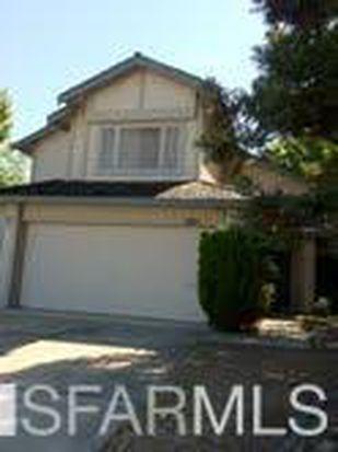3851 Winter Dawn Pl, Sacramento, CA 95843