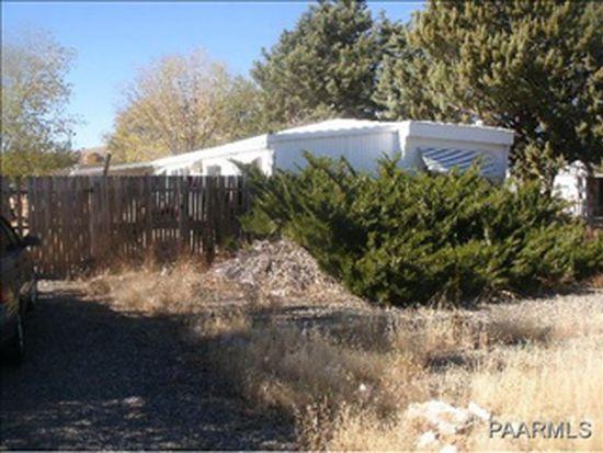 2844 N Northridge Dr, Prescott Valley, AZ 86314
