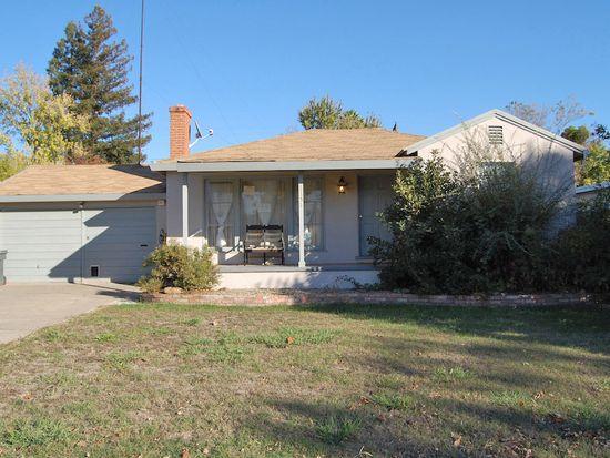 2832 Ione St, Sacramento, CA 95821
