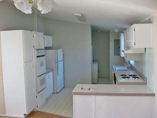 20248 S Highway 213 UNIT 55, Oregon City, OR 97045