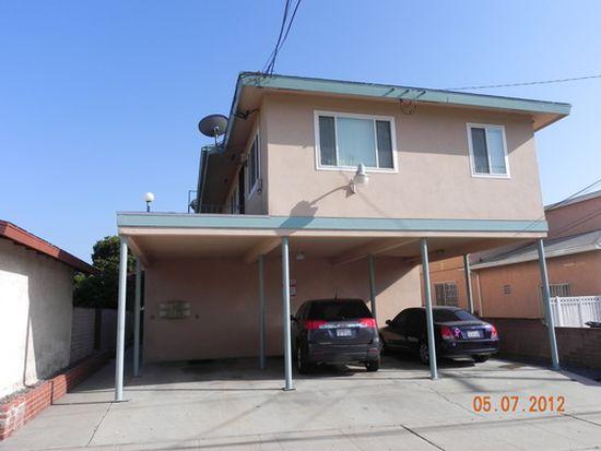 430 E 3rd St, National City, CA 91950