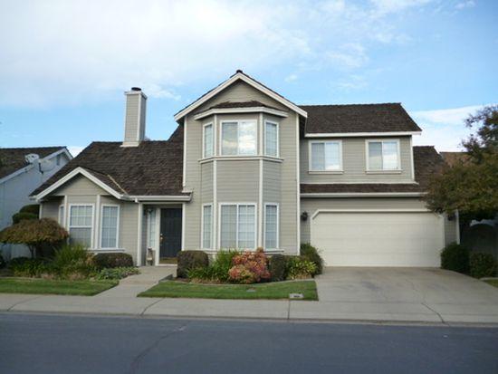 2813 Field Stone St, Modesto, CA 95355
