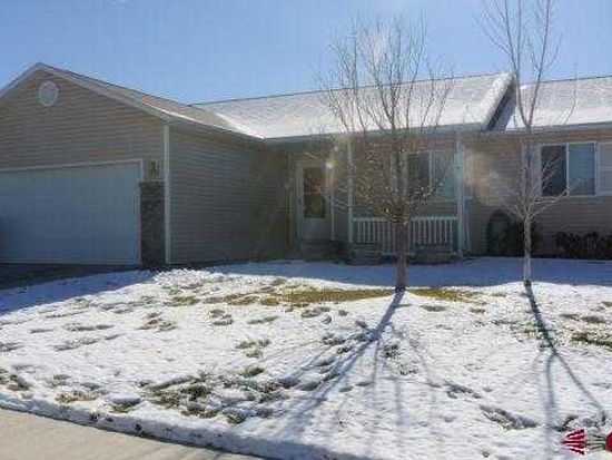 1530 Lower Pasture Rd, Montrose, CO 81401