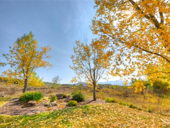 807 Amethyst Dr, Steamboat Springs, CO 80487