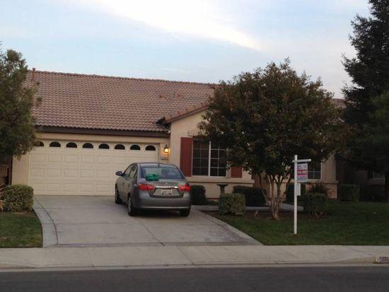 5604 Scatena Isle Dr, Bakersfield, CA 93311