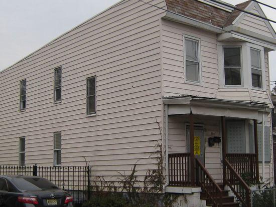 684 S 20th St # 1, Newark, NJ 07103