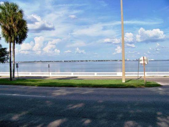 4005 Bayshore Blvd, Tampa, FL 33611