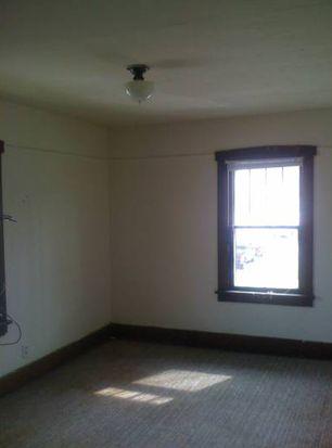 1216 1/2 Brown St, Lafayette, IN 47904