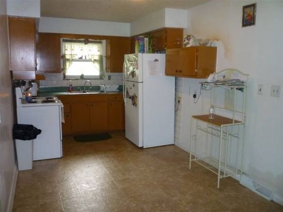 3020 E 46th St, Indianapolis, IN 46205
