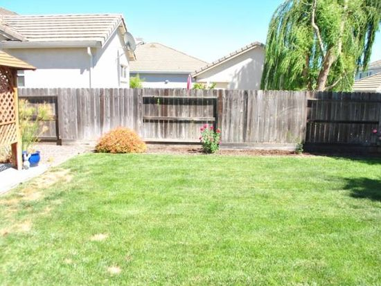 1767 Beale Cir, Suisun City, CA 94585