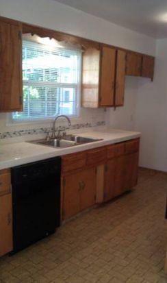 3226 Turrill Ct, San Bernardino, CA 92405
