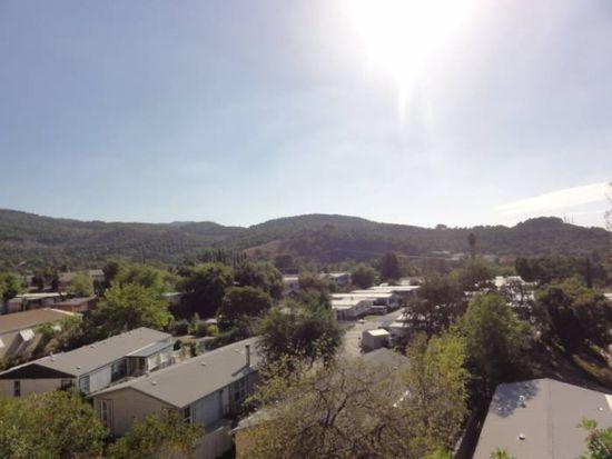 14215 Pecan Park Ln SPC 122, El Cajon, CA 92021