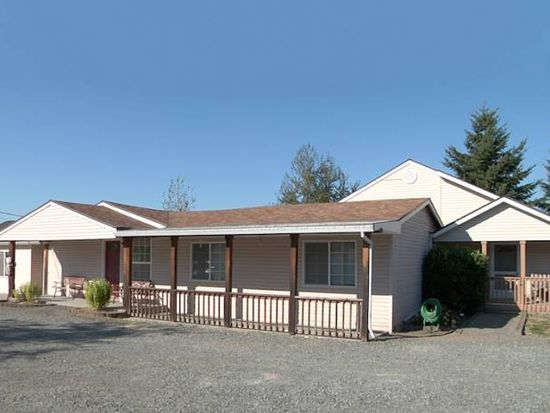 777 Toliver Rd, Molalla, OR 97038