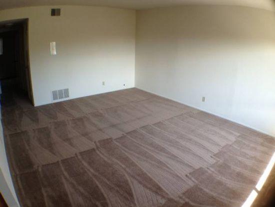 1008 Woodside Rd APT 206, Redwood City, CA 94061