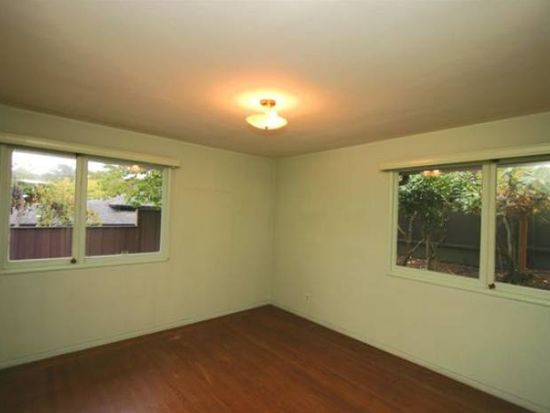 1023 Middlefield Rd, Berkeley, CA 94708