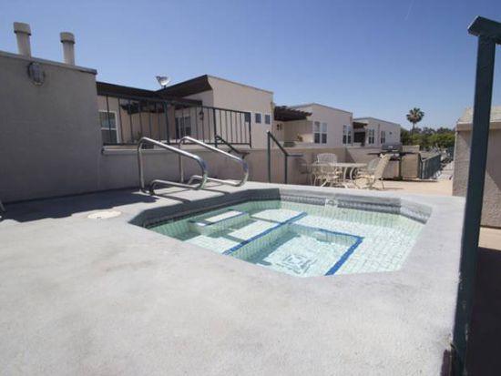 11155 Aqua Vista St APT 306, Studio City, CA 91602