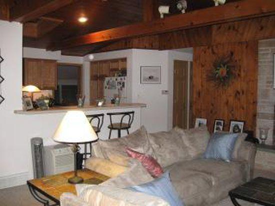 8419 Coral Rd, Wonder Lake, IL 60097