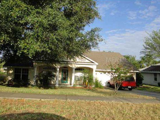 12816 Valley Ridge Rd, Clermont, FL 34711