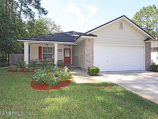 5058 Cerise St, Jacksonville, FL 32258