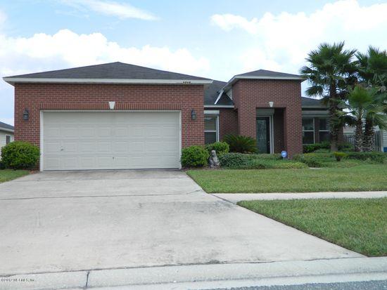 1218 Brighton Ridge Ct, Jacksonville, FL 32218