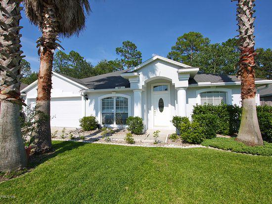 317 Johns Glen Dr, Jacksonville, FL 32259