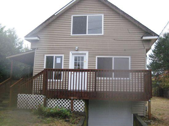 4414 S Holly St, Seattle, WA 98118