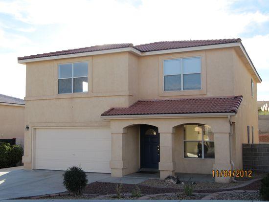 10515 Sorrento Dr NW, Albuquerque, NM 87114
