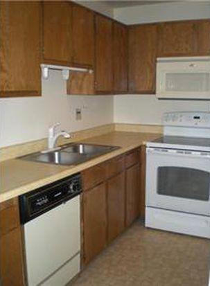 1201 Dutilh Rd APT 11, Cranberry Twp, PA 16066