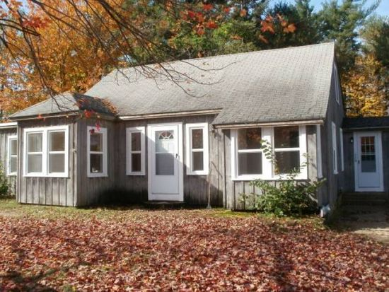 216 Route 108, Somersworth, NH 03878
