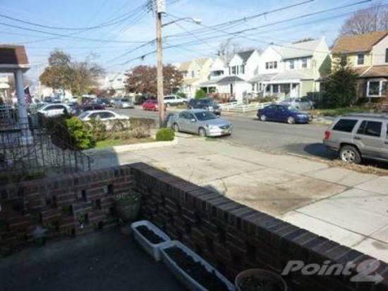 1750 E 35th St, Brooklyn, NY 11234