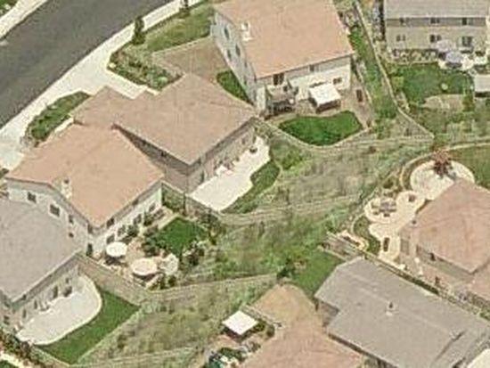 779 Avenida Abeja, San Marcos, CA 92069