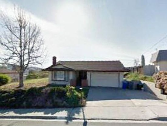 1659 Curry Comb Dr, San Marcos, CA 92069