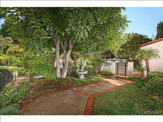 23431 Park Hermosa, Calabasas, CA 91302