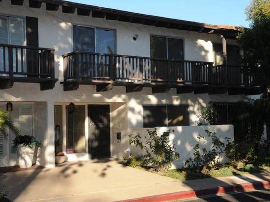 4044 Loma Riviera Cir, San Diego, CA 92110
