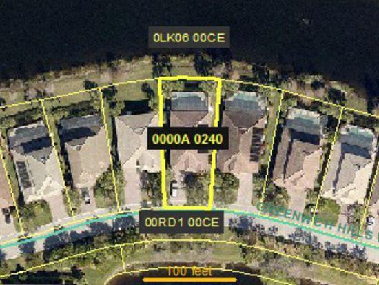 8900 Greenwich Hills Way, Fort Myers, FL 33908